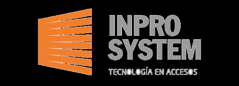 Inpro System